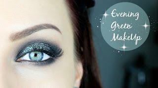 ПРОСТОЙ НОВОГОДНИЙ МАКИЯЖ 2017/ Evening Makeup tutorial(Давайте дружить:) ♥Instagram - www.instagram.com/thebesstija ♥Snupps - thebesstija ♥https://vk.com/thebesstija ♥Facebook ..., 2016-09-02T21:25:13.000Z)