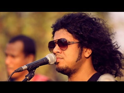 One For The Road - Papon - Chhoti Chhoti Baatein