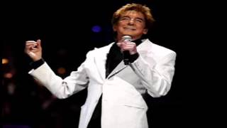Barry Manilow - Sandra (Reconstructed for Karaoke)