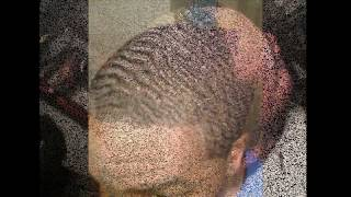 360 Wave Game