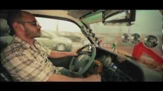 مسار اجباري - حاوي / Massar Egbari - Hawi