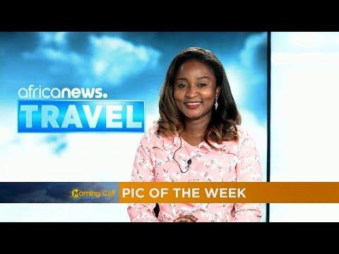 Le Rwanda applique le visa à l'entrée [Travel]