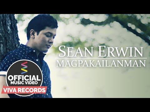 Sean Erwin — Magpakailanman