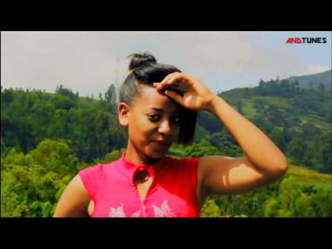 Gezahagn Israel - አባቢያ ሎሜ ቴራ - (Official Music Video) New Ethiopian music 2016