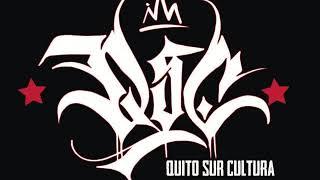 Lc Music Ft QSC - Mi Instinto