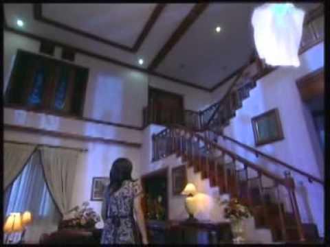 Ratu Annisa - Dia - STF Misteri Cinta [ Original Soundtrack ]