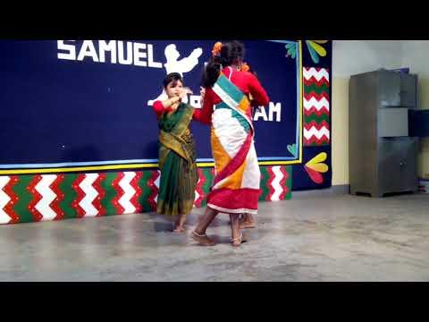Assam deser chai ka bagane  ||New nagpuri dance || Sadri dance video ||Nagpuri  || EkkA BuZz