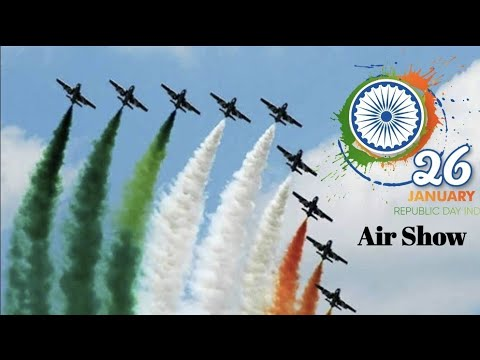 special-republic-day-2021-whatsapp-status-video-|-fly-past-26-january-|-happy-india-republic-day