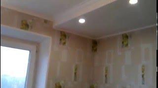 Замена  стального стояка  отопления в многоэтажном доме на ПВХ(Последнее(завершающее) видео о заменя стояка в многоэтажном доме + немного ремонта квартиры., 2015-02-25T09:09:10.000Z)