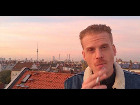 DS 009: MAX AVSNITT, HUNDBAJS, CYKELBRÅK OCH VAPENLAGAR