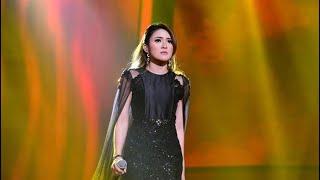 Baby Shima Sirna Konsert Final Bigstage