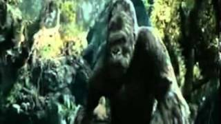 Rang kala king kong remix - cheenu sidhwan