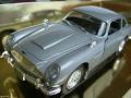 Skyfall - Aston Martin DB5 Reveal - YouTube