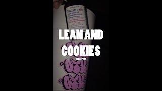 "🍐 [SOLD] Shoreline Mafia x SOB x RBE x 03 Greedo Type Beat - ""Lean and Cookies"" | West Coast Beat"