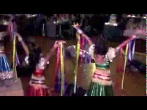 Tinaz Entertainment Bollywood | Indian Wedding Services NY NJ | Live Indan Band