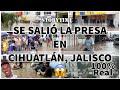 Video de Cihuatlan