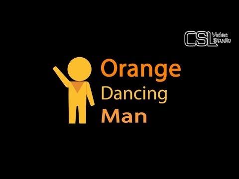 Танцы, танцевальные студии и классы, школы танцев