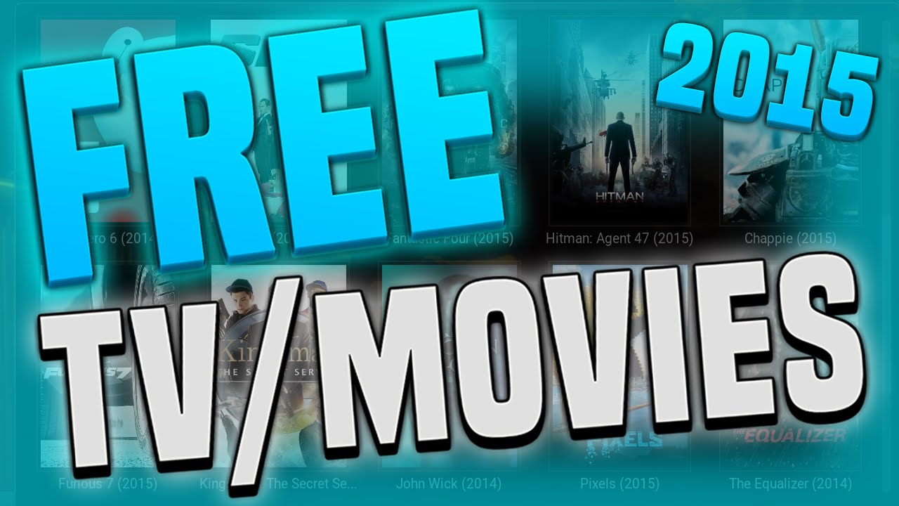 How To Watch Movies  Tv Shows For Free On Your Computer -1528
