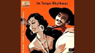 Jalouise (Tango)