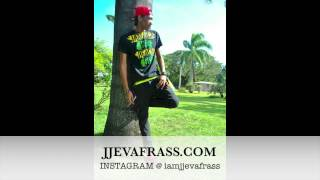 Propa Fade - Rich Before The World End | Star Vibez Riddim | May 2013