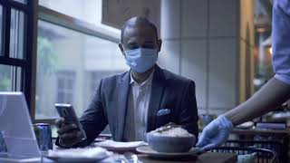 Commitment to Clean | The Westin Chennai Velachery | The New Normal | Safety Program