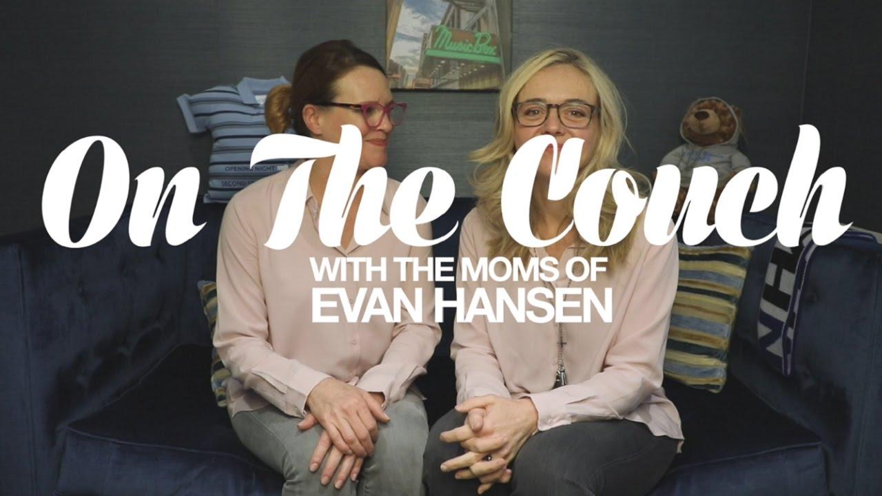 Dear Evan Hansen 2 For 1 Broadway Ticket Reddit San Francisco
