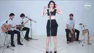 Alexandra Ungureanu - Nu am aripi