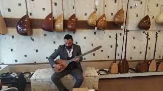 Osman Vural 5 tel böyle bir çalım ve açış duygu yok!!! Dinlemeyen pişman olur Seda müzik center