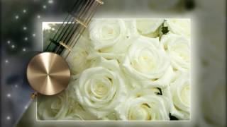 С днём бумажной свадьбы
