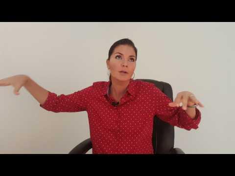 Как простить измену мужа и жить дальше? - Советы психолога