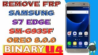 a600g-u2-combination Search on EasyTubers com youtube videos and