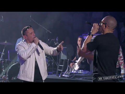 NTM - Laisse pas traîner ton fils + Bounce (Live version Inédite)