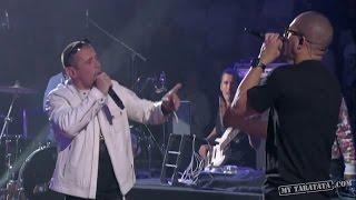 NTM - Laisse pas traîner ton fils + Bounce (Live version Inédite) thumbnail