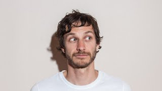 "Gotye ""Somebody That I Used To Know"" (ft. The Basics & Monty Cotton) [Official Video]"