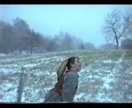 Musikvideo Maschendrahtzaun