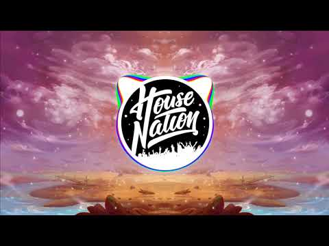 HOUSE MUSIC | Playlist 2018