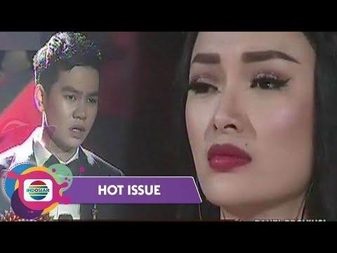 Hot Issue - WADUH!! Soimah Buat Zaskia Gotik Cemburu Gara-gara Faul