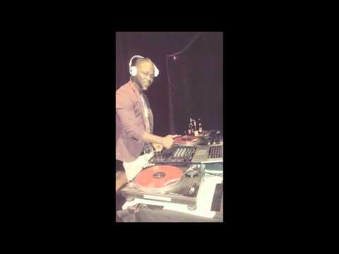 Dj Remember 100% TOGO AFROBEAT MIX 2016