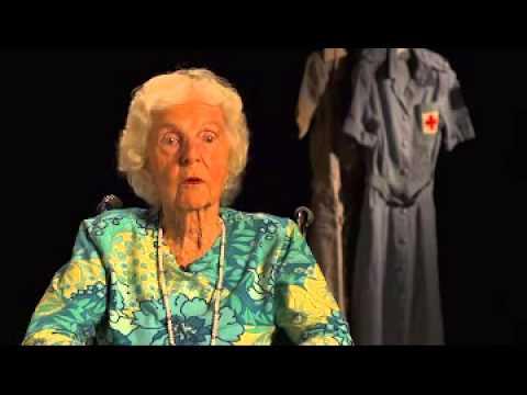 LeBurtha Atherton- Hawaii News Now Oral History