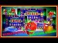 Методика Игры в Клубнички. БОНУСЫ И ВЫИГРЫШИ в Fruit Cocktail