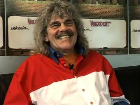 Normaal Interview Bennie Jolink Deel 6 Youtube