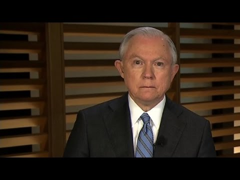 Sessions has no regrets for Hawaii slight