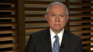 Sessions has no regrets for Hawaii slight Free HD Video