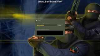 [Tutorial] How To Download Counter Strike 1.6 For FREE NO TORRENTS(, 2015-02-15T13:55:40.000Z)