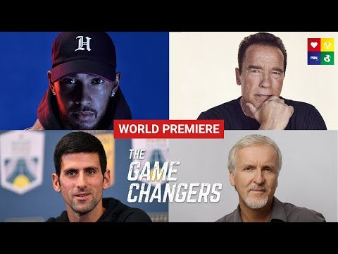 breaking-news:-the-game-changers-announces-release-date-[official-film-trailer]