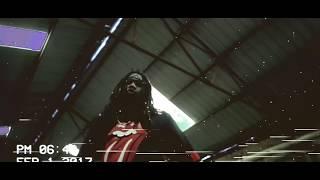 YZM: NuAliens Feat Heavy J (Prod. DIV) Dir. Talvo