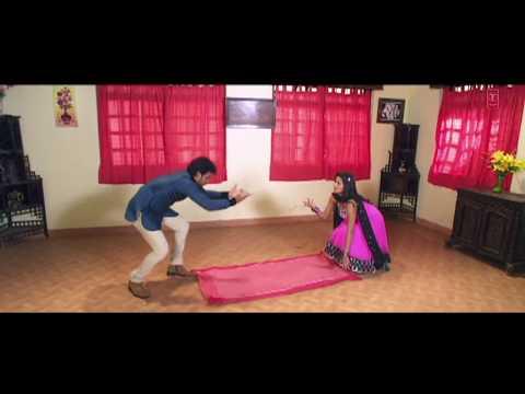 Saiyan Ji Dilwa Mangelein [ Hot Monalisa & Pawan Singh ] Saiyan Ji Dilwa Mangelein- Bhojpuri Video