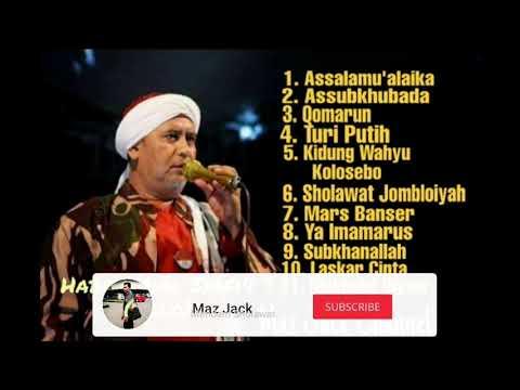 habib-muh.-syafi'i-full-album-mp3