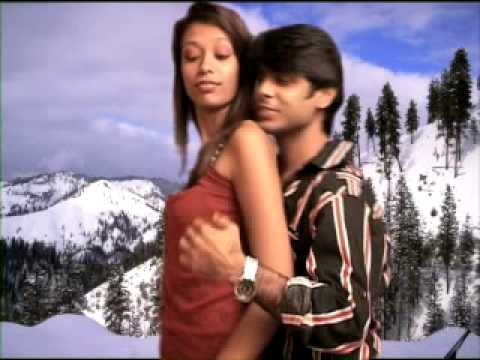 Hindi video song free download a to z