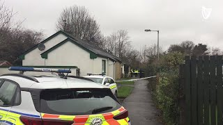Garda probe after man in his 20s is found dead in Mayo house